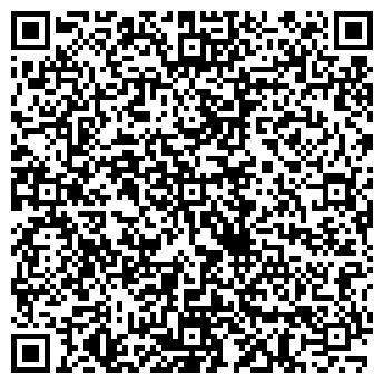 QR-код с контактной информацией организации Формтех