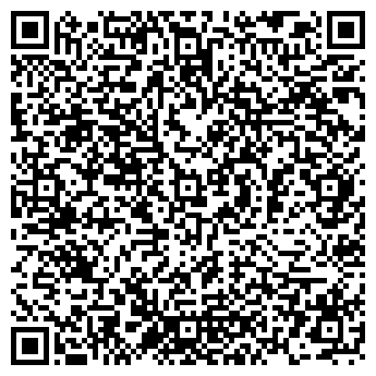 """QR-код с контактной информацией организации ООО """"Лайон"""""""