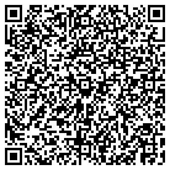 QR-код с контактной информацией организации Vipgips строй