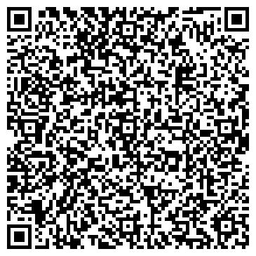 """QR-код с контактной информацией организации ООО """"ЕНЕРГОСВІТ ПЛЮС"""""""