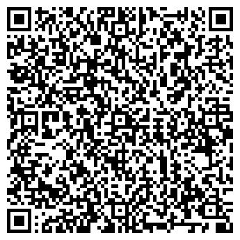 QR-код с контактной информацией организации Частное предприятие ЧП «ЦентрОмаш»