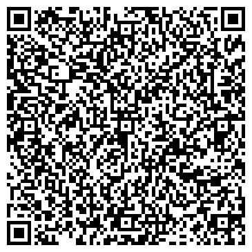 QR-код с контактной информацией организации Велпро, ЧП
