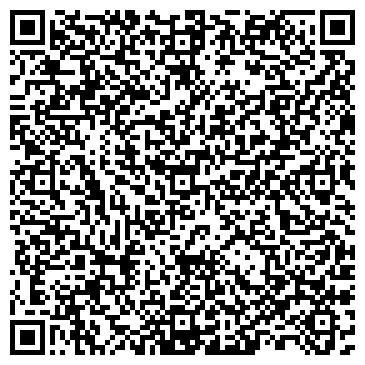QR-код с контактной информацией организации Металстиль, ЧП (Metalstyle)