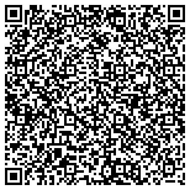 QR-код с контактной информацией организации Стройформ, ООО