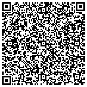 QR-код с контактной информацией организации Гал-Экспорт, ЧП ВКФ