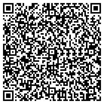 QR-код с контактной информацией организации ЦЕНТРОМАШ