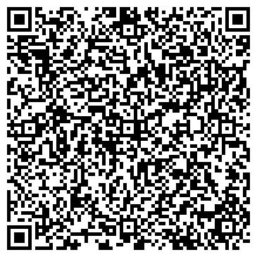 QR-код с контактной информацией организации Общество с ограниченной ответственностью Модуль Сервис