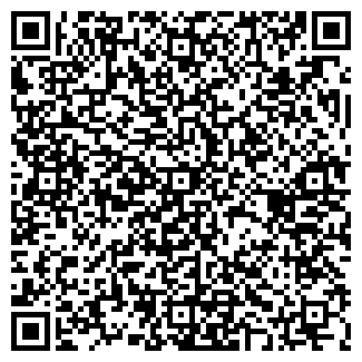 QR-код с контактной информацией организации Субъект предпринимательской деятельности БудСвит