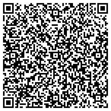 QR-код с контактной информацией организации Нанкевич, ЧП