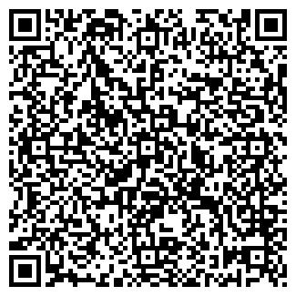 QR-код с контактной информацией организации ПЕРМЭНЕРГОРЕМОНТ