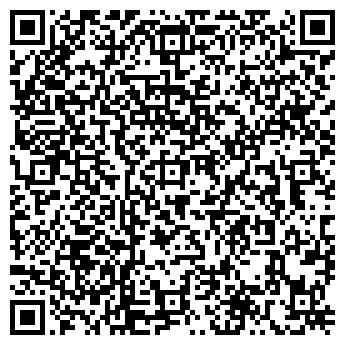 QR-код с контактной информацией организации Васильченко ,ЧП