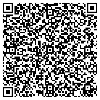 QR-код с контактной информацией организации Стремянки.ком