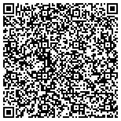 QR-код с контактной информацией организации Торговый дом Астико, ООО