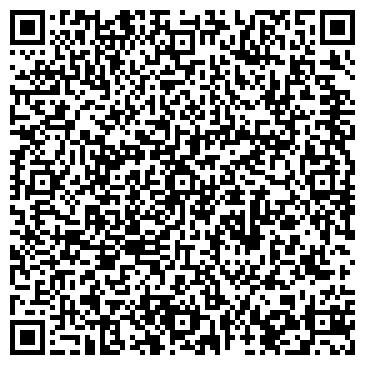 QR-код с контактной информацией организации Канельский, ЧП