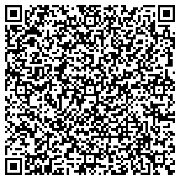 QR-код с контактной информацией организации Санлайф ПКФ, ООО