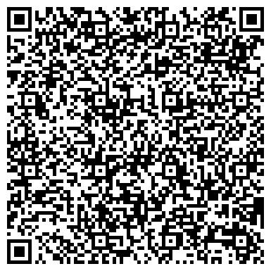 QR-код с контактной информацией организации Юником Групп, инжиниринговая компания