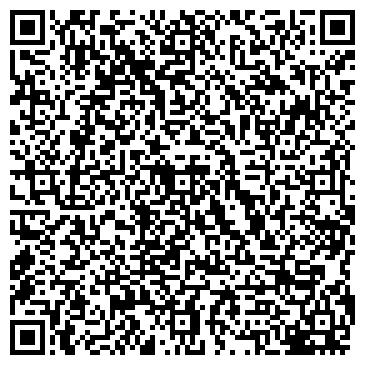 QR-код с контактной информацией организации Укрпромтехпостач ВКФ, ЧП