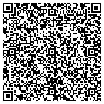 QR-код с контактной информацией организации Лугай А.И., СПД