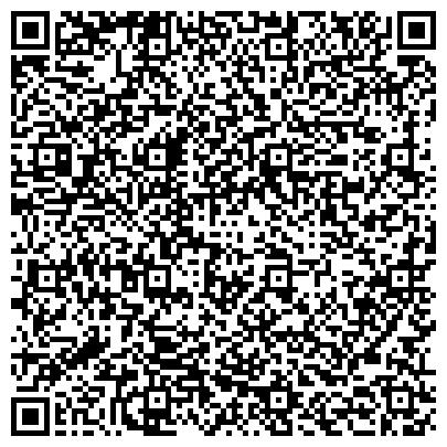 QR-код с контактной информацией организации Слобожанский комбинат стройматериалов, ООО