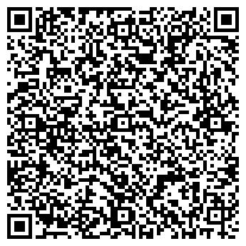 """QR-код с контактной информацией организации ЧП """"МКсервис"""""""