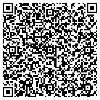 QR-код с контактной информацией организации Усиченко С.В., СПД