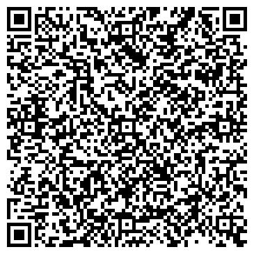QR-код с контактной информацией организации Кормышко А.Д., ЧП