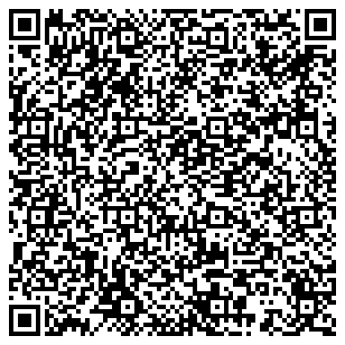 """QR-код с контактной информацией организации ФОП """"Греющие кабельные системы"""""""