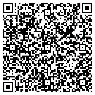 QR-код с контактной информацией организации Огородник, ЧП