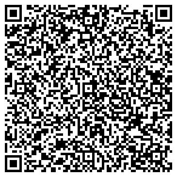 QR-код с контактной информацией организации СТК Спарта, ООО (Киевское представительство)