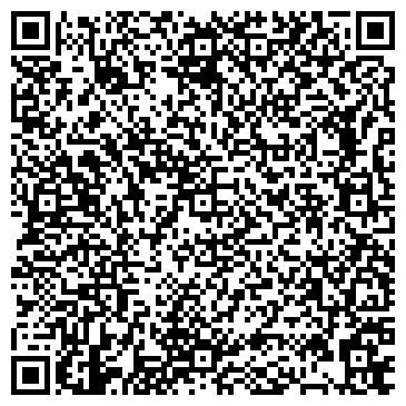 QR-код с контактной информацией организации Укрпромтехснаб, ООО