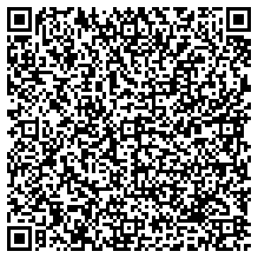 QR-код с контактной информацией организации ТрансАгроGroup