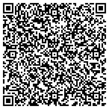 QR-код с контактной информацией организации Никита , СПД
