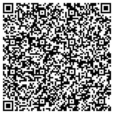 QR-код с контактной информацией организации Товарницкий Андрей Александрович, СПД