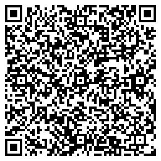 QR-код с контактной информацией организации Строймаш, ЧП