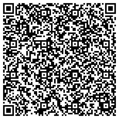 QR-код с контактной информацией организации Пайп Трейдинг, ЧП