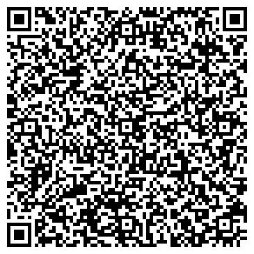 QR-код с контактной информацией организации Sportsetka (Спортсетка), Магазин