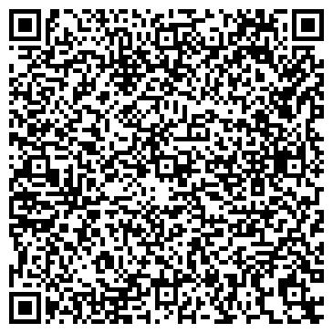 QR-код с контактной информацией организации СтройТрансАвто, ООО