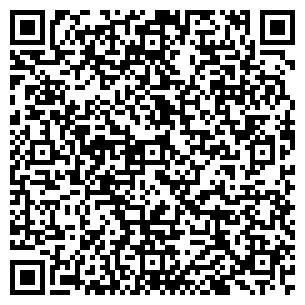 QR-код с контактной информацией организации Спецметизцентр, ЧП