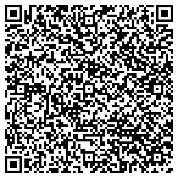 QR-код с контактной информацией организации Fleet Motors(Флит Моторз), ООО
