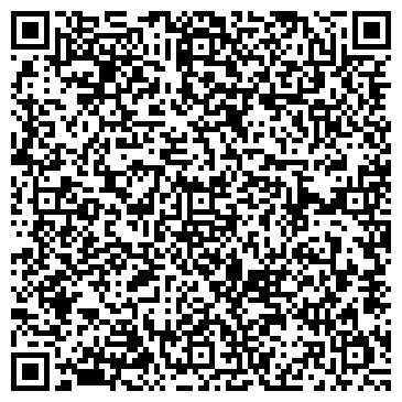 QR-код с контактной информацией организации Макстех ИТП, ООО