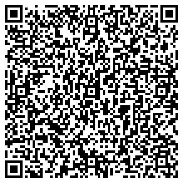 QR-код с контактной информацией организации Промстройсервис, ООО