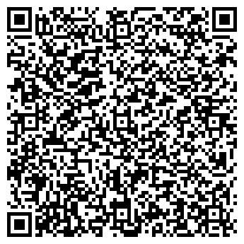 QR-код с контактной информацией организации Укрбудмаш,ЧП