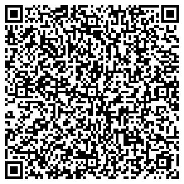 QR-код с контактной информацией организации ТЕПЛОТЕХНИЧЕСКИЙ УЧАСТОК ЗАПАДНО-УРАЛЬСКОГО ГАЗОТЕХНИЧЕСКОГО ЦЕНТРА УПРАВЛЕНИЯ ГАЗНАДЗОРА ОАО ГАЗПРОМ