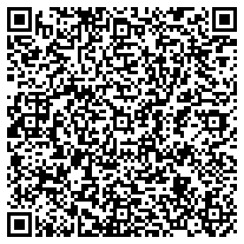 QR-код с контактной информацией организации Трафлинский С.В, СПД