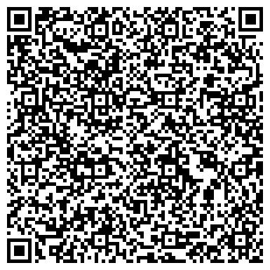 QR-код с контактной информацией организации Бетон-сервис-Украина, ООО