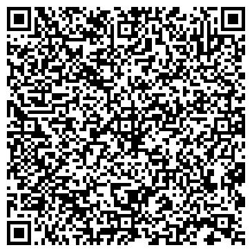 """QR-код с контактной информацией организации ТОВ""""Північ-Будпостач"""""""