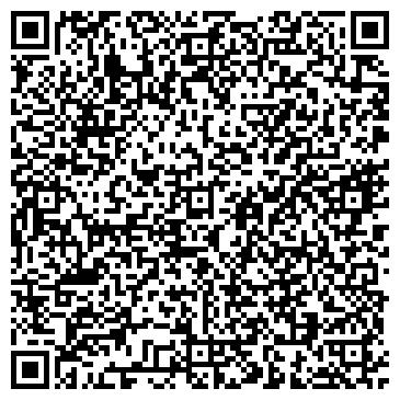 QR-код с контактной информацией организации Строймир-М, ЧП