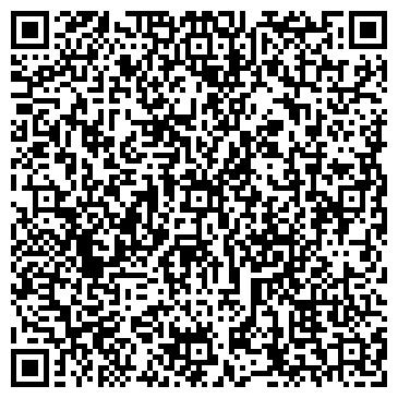 QR-код с контактной информацией организации Летнянчин Г.В.,ЧП