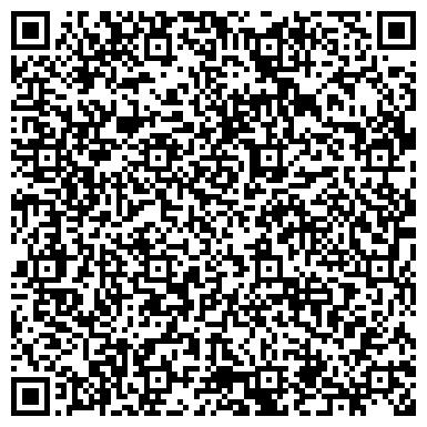 QR-код с контактной информацией организации НОВАЯ РЕКЛАМА, ЧП