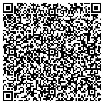 QR-код с контактной информацией организации Экскаваторы Лекс, ООО